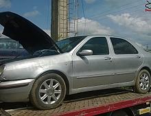 Imagine Dezmembrez Lancia Lybra 1 9 Jtd Piese Auto