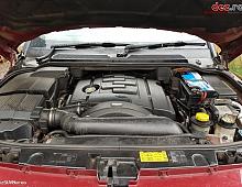 Imagine Dezmembrez Land Rover Discovery 3 Tdv6 2005 Piese Auto