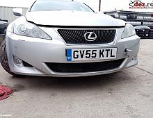 Imagine Dezmembrez Lexus Is 220 D Piese Auto