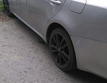 Imagine Dezmembrez Lexus Is 220d Piese Auto