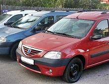 Imagine Dezmembrez Logan Diesel Si Benzina 14 15 16 16v 12 16v Piese Auto