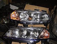 Imagine Dezmembrez masini megane 2 sedan bicorp si break (2003 2008) Piese Auto