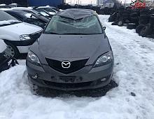 Imagine Dezmembrez Mazda 3 1 6 I 2007 Piese Auto