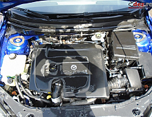 Imagine Dezmembrez Mazda 3 2 0 16v D Piese Auto