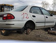 Imagine Dezmembrez Mazda 323 An 1995 Motor 1 5 16v Piese Auto