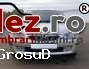 Imagine Dezmembrez Mazda 323 Din 1999 Piese Auto