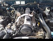 Imagine Dezmembrez Mazda B2 500 2 5 Piese Auto