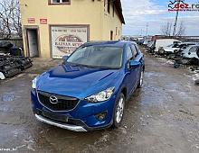Imagine Dezmembrez Mazda Cx 5 2013 2 2d Piese Auto