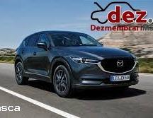 Imagine Dezmembrez Mazda Cx 5 An 2017 Motorizare 2 2 Diesel Piese Auto