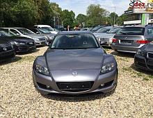 Imagine Dezmembrez Mazda Rx 8 Piese Auto