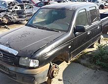 Imagine Dezmembrez Mazda Seria B 2 5d An 2002 Piese Auto