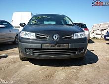 Imagine Dezmembrez megan 15 dci 105 cp 15 dci 19 dci modele din2003 2010 break Piese Auto