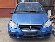 Imagine Dezmembrez Mercedes A Class A180cdi W169 Piese Auto