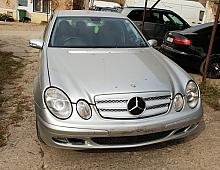 Imagine Dezmembrez Mercedes E220 Cdi Piese Auto