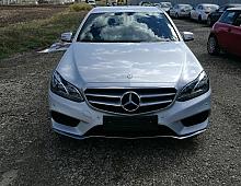 Imagine Dezmembrez Mercedes E220 Cdi Facelift W212 Piese Auto