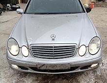 Imagine Dezmembrez Mercedes E Class 220 W211 2004 Piese Auto