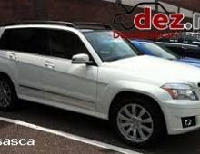 Imagine Dezmembrez Mercedes Glk An 2012 Motorizare 2 2 3 0 Diesel Piese Auto