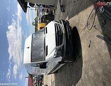 Imagine Dezmembrez Mercedes Sprinter 2 2 Cdi 2014 Piese Auto