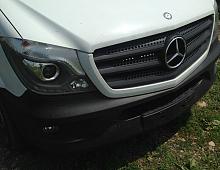 Imagine Dezmembrez Mercedes Sprinter 311cdi 313cdi 2001 2014 Piese Auto