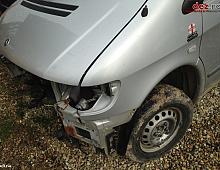 Imagine Dezmembrez Mercedes Vito 110 Cdi 2000 Piese Auto