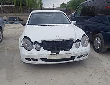 Imagine Dezmembrez Mercedes W 211 E 220 Cdi Din 2003 Piese Auto