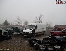 Imagine Dezmembrez mewrcedes sprinter 311 cdi model lung 22 cdi 130 cv Piese Auto