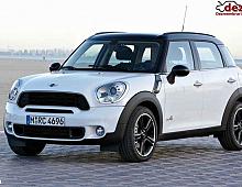 Imagine Dezmembrez Mini Cooper Sd Countryman 2 0 Diesel Piese Auto