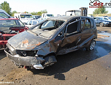 Imagine Dezmembrez Mitsubishi Colt 1 3 An 2011 Piese Auto
