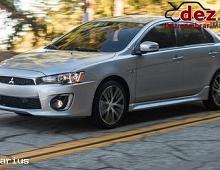 Imagine Dezmembrez Mitsubishi Lancer Motor 1 5 Benzina Si 2 0 Diesel Piese Auto