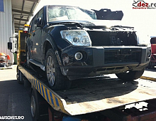 Imagine Dezmembrez Mitsubishi Pajero 4 3.2 Di D 4m41 160 Cp 2008 Piese Auto