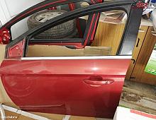 Imagine Dezmembrez Mondeo Mk4 2 0 Qxba 80 000km 103kw Piese Auto