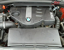 Imagine Dezmembrez BMW X1 Motor 2 0d N47d20a Piese Auto