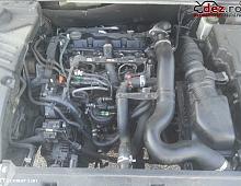 Imagine Dezmembrez Citroen C5 2 0 hdi 80kw 109cp 2002 Piese Auto