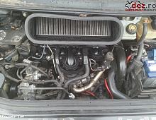 Imagine Dezmembrez Motor Renault Espace 2 2dci 110kw 2003 Piese Auto