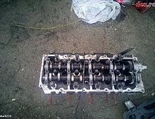 Imagine Dezmembrez Motor Toyota Land Cruiser 3 0 D4d 1kd Ftv Piese Auto