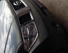 Imagine Dezmembrez Nissan Pathfinder 2008 Piese Auto