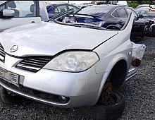 Imagine Dezmembrez Nissan Primera 2002 2 2 Diesel Yd22ddt 126 Cp Piese Auto