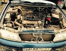 Imagine Dezmembrez Nissan Primera An 1999 Piese Auto