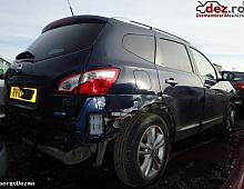 Imagine Dezmembrez Nissan Qashqai 1 5dci Piese Auto