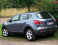 Imagine Dezmembrez Nissan Qashqai 2008 1 5 Dci Piese Auto