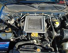 Imagine Dezmembrez Nissan Terrano2 7 D Piese Auto