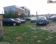 Imagine Dezmembrez o gama larga de alfa romeo 156 diesel si benzina Piese Auto