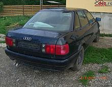 Imagine Dezmembrez ofer garantie la piese numai masini cu volan pe Piese Auto