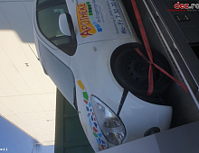 Imagine Dezmembrez Opel Agila Piese Auto