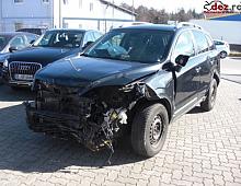 Imagine Dezmembrez Opel Antara 2011 Piese Auto