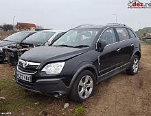 Imagine Dezmembrez Opel Antara Motor 2 0 D An 2009 Piese Auto