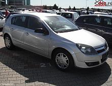 Imagine Dezmembrez Opel Astra 2000 2010 Z14 Z16 Z18 13cdti 17cdti 19 Piese Auto