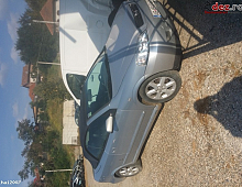Imagine Dezmembrez Opel Astra Bertone Cabrio 2002 Piese Auto