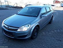 Imagine Dezmembrez Opel Astra Caravan 1 7 Cdti Model 2005 - 2011 Piese Auto