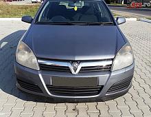 Imagine Dezmembrez Opel Astra Caravan H Din 2006 1 3 Cdti Z13dth 90 Piese Auto